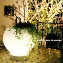 [訳あり・数量限定品] LEDソーラーポータブルライト cinq(サンク)【10P01May16】【P06May16】