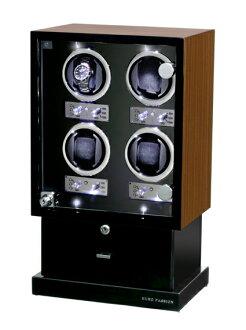 歐元激情手錶繞組 (繞線機) 4 手錶 FWD-12100EB (繞線機) 萬寶至馬達