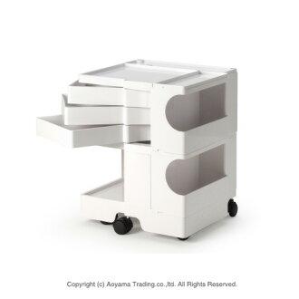 Bobby wagon 2-3 trays BOBY WAGON (2 tray 3) b-line (Beeline B LINE) fs3gm's