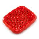 マジス(MAGIS)dish doctor ディッシュドクター(オレンジ) 食器 洗い物の水切りスタンド シンクに 送料無料【P0810】