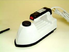 While the steam iron power nozzle with powerful steam iron steam irons hanger fs3gm
