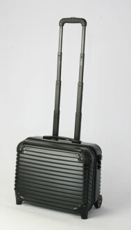 Trio-made suitcase searchlights PD450E carry bag carry case fs3gm