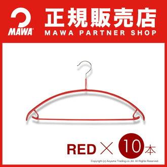 The hanger that ten マワハンガー (MAWA hanger) universal sets do not slip