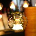 [3点購入で5%OFFクーポン]SEEDS LIGHTシーズライトDP-033 南澤 孝見デザイン ハロゲン ライト ランプ 送料無料