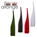 allonge( ) supersonic wave type humidifier long type [2011 new color] ALG-KW1102 free shipping [10P17May13]