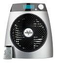 [3点購入で5%OFFクーポン]VORNADOボルネード・電気ファンヒーター iControl-JP 送料無料