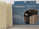 One VORNADO  () company humidifier filter (Class two pieces) [10P17May13]