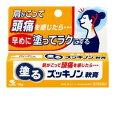 【第3類医薬品】小林製薬 ズッキノンa軟膏 15g