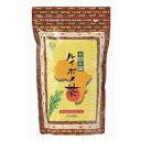 【オーサワジャパン】有機栽培ルイボス茶 175g(3.5g×50包) 3袋セット