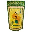 【オーサワジャパン】有機栽培みどりのルイボス茶 175g(3.5g×50包) 3袋セット