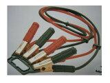 SEIWA[清和工業] ブースターケーブル 12・24V兼用 100A 2.0m SB100-200