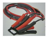 SEIWA[清和工業] ブースターケーブル 12・24V兼用 300A 3.5m SB300-350