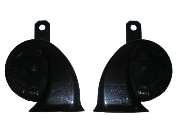 Toyota Lexus pure Horne LS600hL LS460 High/Low right and left set * article *