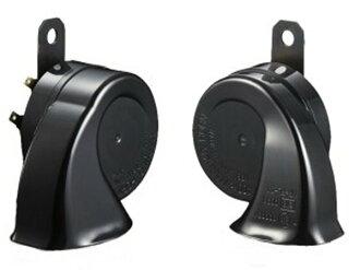 馬可 · 喇叭超級低角喇叭型 12 V en 12 VS 低