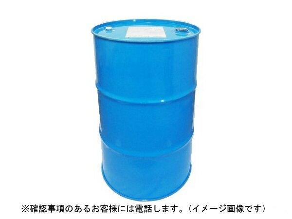【最安値に挑戦!】【送料無料!】エンジンオイル 200リットル ドラム缶 SL/CF 10W-30 ガソリン・ディーゼル兼用 *オイル・油脂*