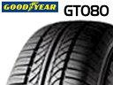 タイヤ グッドイヤー 12インチ 145/80R12 GT-080