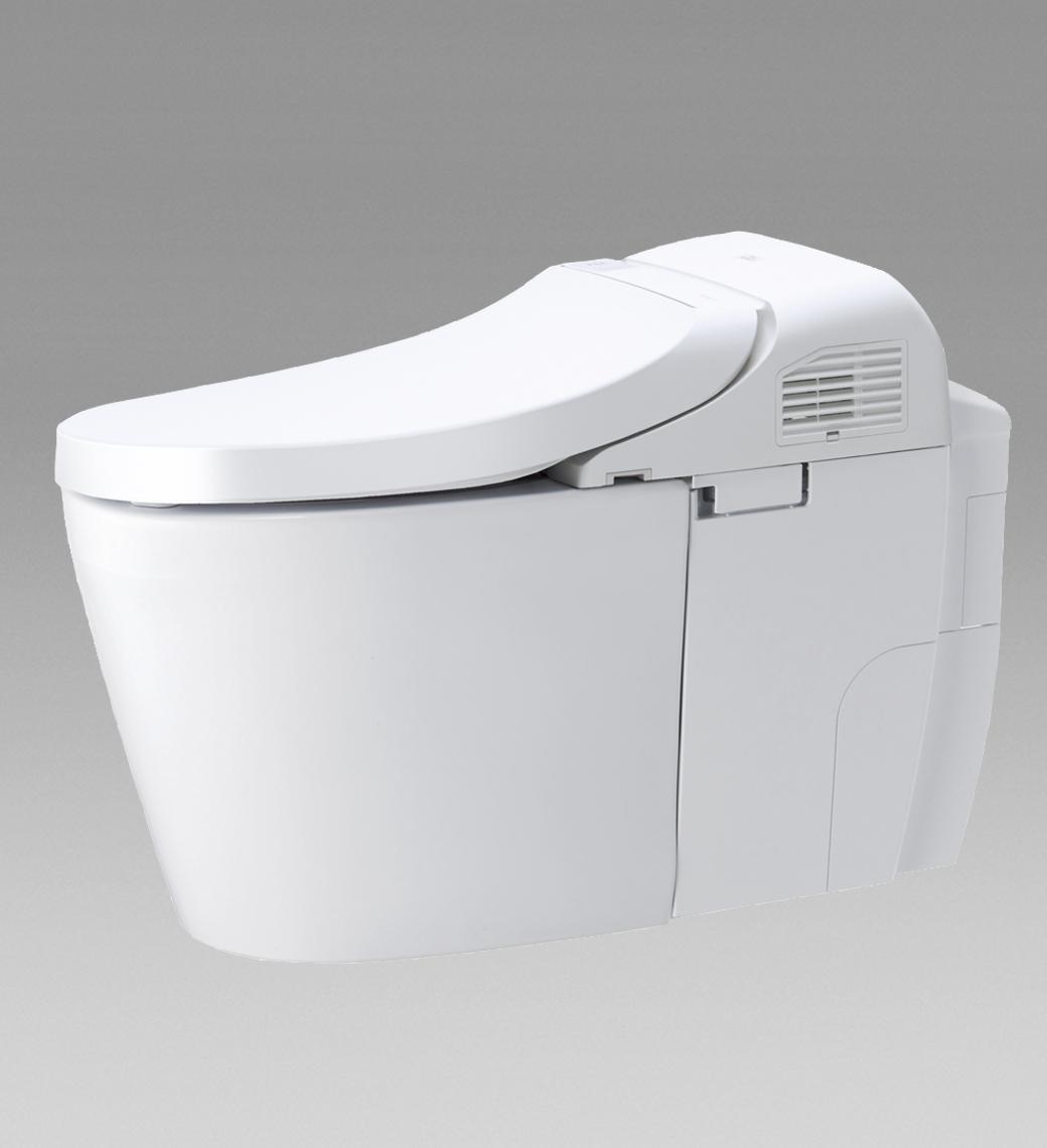 TOTO2015年2月発売 ネオレストハイブリッドDH1排水芯200mm床排水・隠蔽給水・スティックリモコン(受注生産納期約2週間) CES9564HW【寒冷地仕様】ヒーター付便器・水抜方式併用 あさい