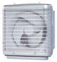 三菱電機業務用換気扇(電動シャッター付)厨房用電源:単相100V排気専用羽根径30センチEFC-30MSB