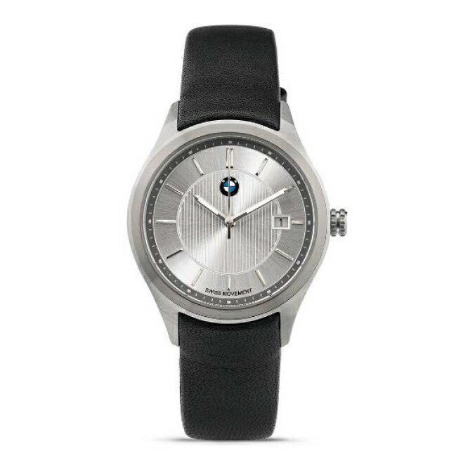 BMW ウォッチ(レディース) 腕時計 BMW純正!!