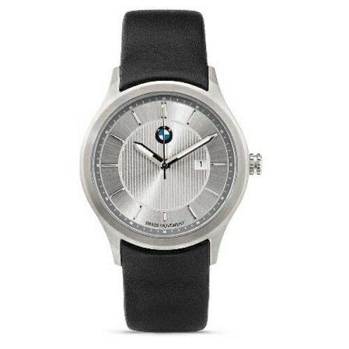 BMW ウォッチ (メンズ) 腕時計 BMW純正!!