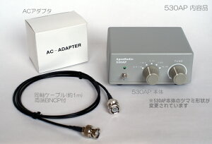 530AP_������