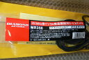 マグネット基台付デジタル簡易無線用アンテナ 第一電波工業 MR350 (MR-350) (351MHz)