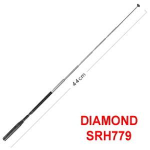 SRH779