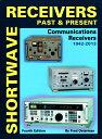 【予約】Shortwave Receivers Past & Present Communications Receivers 1942-2013 Fourth Edition