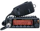 DR-420DX アマチュア無線機 モービル アルインコ  430MHz帯(20W)(DR420DX)