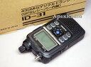 ID-31 アイコム ハンディ アマチュア無線機  430MHz デジタル(+アナログ) (ID31)(ICOM)