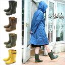 送料無料 レインブーツ ブーツ 雨 折りたたみ カラフル ファッション 持ち運び 便利 デザイン おしゃれ 長靴 レディース 靴 袋 プチプラ