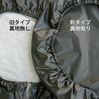 【アピオジムニーパーツ】アピオスペアタイヤカバーTEAMAPIOタイヤサイズ175/80R16用