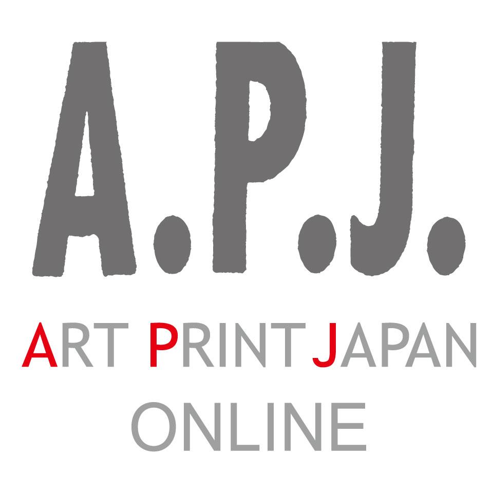 A.P.J.オンライン楽天市場店