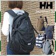 ヘリーハンセン 2016年モデルで最安に挑戦中 スカルティン30 ブラック  リュックサック リュック  鞄 バッグ アウトドア  HELLY HANSEN Skarstind 30 30L K BLACK HOY91401