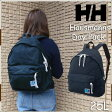 ヘリーハンセン あす楽対応 2016-2017年最新モデル ハウスマンスデイパック ヘリーブルー リュックサック  リュック  鞄 バッグ アウトドア  HELLY HANSEN Hausmanns Day Pack 25L HB HY91619