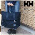 ヘリーハンセン あす楽対応 2016-2017年最新モデル ハウスマンス3ウェイトート ヘリーブルー  ショルダーバック ショルダー トート トートバッグ リュック バック アウトドア  HELLY HANSEN Hausmanns 3way Tote HB HY91615