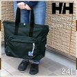 ヘリーハンセン あす楽対応 2016-2017年最新モデル ハウスマンス3ウェイトート ブラック  ショルダーバック ショルダー トート トートバッグ リュック バック アウトドア  HELLY HANSEN Hausmanns 3way Tote K HY91615