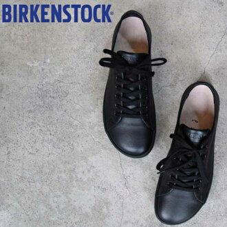 勃肯回應 * 與目前艾倫勃肯雅蘭黑色天然皮革黑襪子鞋天然皮革女士女裝鞋運動鞋舒適休閒鞋 1000946 定期導入證書