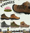 [990 yen OFF & waterproof spray present ♪】 Kean women gap Dis Pyrenees boots are lightweight by the entry of the review waterproofing use trekking boots / OUTDOOR boots KEEN WOMENS PYRENEES 1002435]