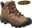 キーン 2016年も防水ブーツが売れてます ウィメンズ レディース ピレネー ブーツ 軽量、防水 フェス用 トレッキングブーツ KEEN WOMENS PYRENEES BOOTS SYRUP 1004156