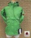 マムート レディース ドライテック モーション ジャケット レディース Mammut DRYTECH MOTION Jacket Women 6138