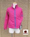 マムート ソフテック グラナイト ジャケット レディース Mammut SOFtech GRANITE Jacket Women mallow 6090