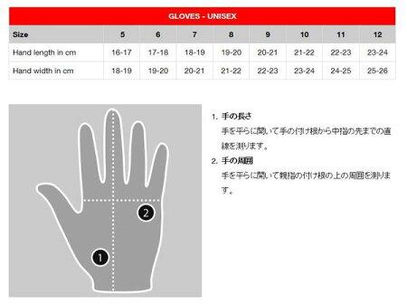 マムートメリットサターン手袋ミトンMAMMUTMeritSaturnGloveblackあす楽対応