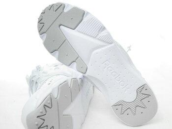 【送料無料】ReebokFURYLITENEWWOVENリーボックフューリーライトニューウーブンインスタポンプフューリーレディースメンズ女性用男性用ユニセックスメッシュ軽量スニーカー靴シューズV70797V707981602sgs