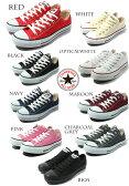 【送料無料】 【日本正規販売品】 CONVERSE ALL STAR OX コンバース オールスター OX ローカット キャンバス シューズ 定番 スニーカー 靴 メンズ レディース 男性用 女性用 sgs 27vb