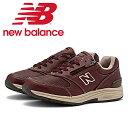 ニューバランス スニーカーレディース New Balance WW585 BB ウォーキングシューズ...