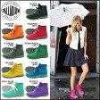 【送料無料】 PALLADIUM WOMEN'S PAMPA PUDDLE LITE WP 93085 パラディウム ウィメンズ パンパ パドルライト レディース スニーカー 防水 レインブーツ 雨 女性用 靴 1411 sgs