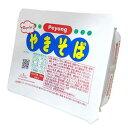 Peyong-ぺヨング- ソース焼きそば18個セット 【まるか食品】