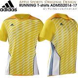 adidas/���ǥ����� ���åץ륪�ꥸ�ʥ� ���˥�T����ġ�ADMSS2014-17������/C������ɡ˥��ꥸ�ʥ� ���Φ�奦����(admss201417)