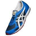 アップルスポーツ マラソンシューズ アシックス ソーティRP asics SORTIE RP [TMMRP-02:ネイビー/ブルー] 足型:スタンダード tmmori(tmmrp02)